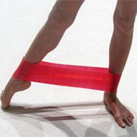 Скоростная скакалка для кроссфита (метал)